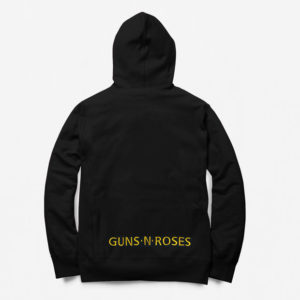 guns-n-roses-sweatshirt