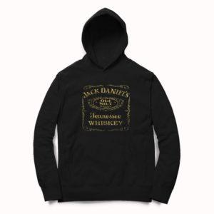 jack-daniels-sweatshirt