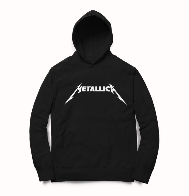 metallica-hoodie