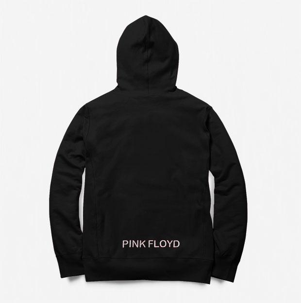 Φούτερ Pink Floyd