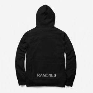 ramones-sweatshirt
