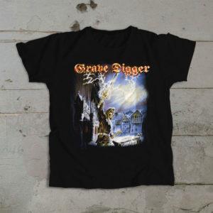 grave-digger-t-shirt