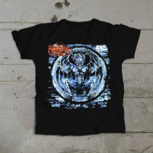 marduk-t-shirt