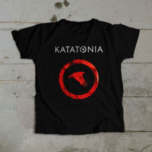 katatonia-t-shirt