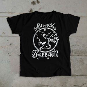 black-sabbath-t-shirt