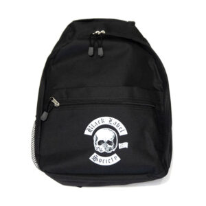 Black-Label-Society-backpack