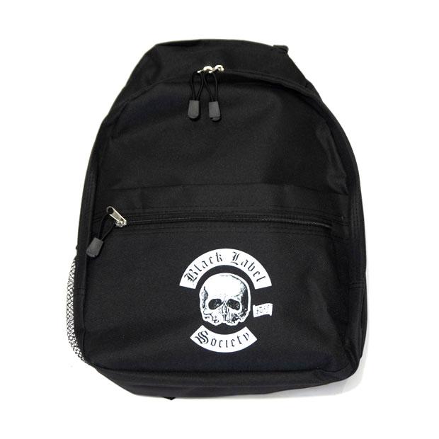 Black-Label-Society-backpack