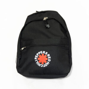 red-hot-chili-peppers-backpack