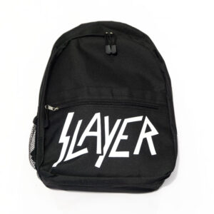 slayer-backpack