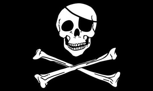 Σημαία-Pirate-Flag