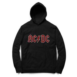 acdc-sweatshirt
