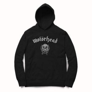 motorhead-hoodie