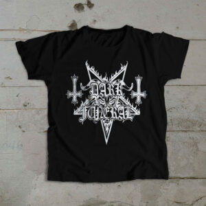 dark-funeral-t-shirt
