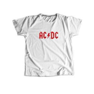 acdc-childrens-t-shirt