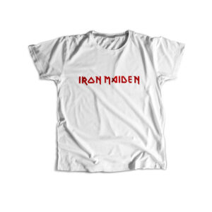 iron-maiden-childrens-t-shirt