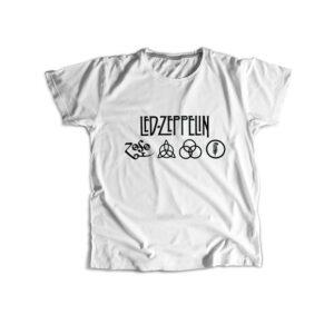 led=zeppelin-childrens-t-shirt