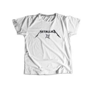 metallica-childrens-t-shirt