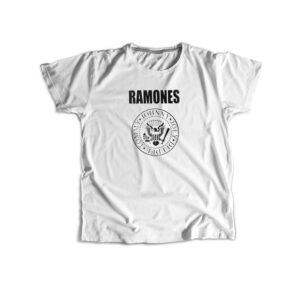 kids-t-shirt-ramones