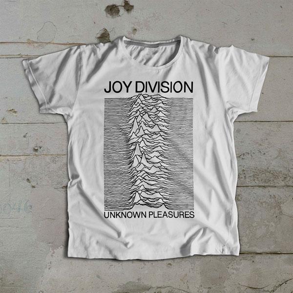 joy-division-wh